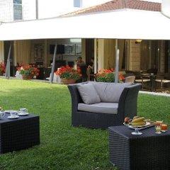 Отель Casaalbergo La Rocca Италия, Ноале - отзывы, цены и фото номеров - забронировать отель Casaalbergo La Rocca онлайн фото 3