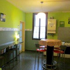 Отель LImbarcadero Италия, Венеция - отзывы, цены и фото номеров - забронировать отель LImbarcadero онлайн питание