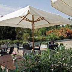 Отель Danubius Hotel Helia Венгрия, Будапешт - - забронировать отель Danubius Hotel Helia, цены и фото номеров фото 2