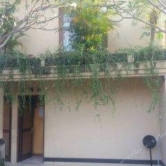 Отель Biyukukung Suite & Spa фото 2