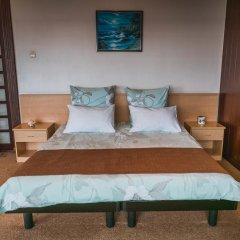 Гостиница Маяк в Сочи отзывы, цены и фото номеров - забронировать гостиницу Маяк онлайн фото 19