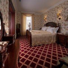 Фредерик Коклен Бутик отель удобства в номере фото 2