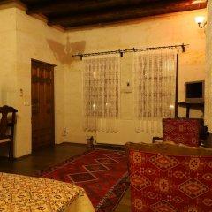 Goreme Suites Турция, Гёреме - отзывы, цены и фото номеров - забронировать отель Goreme Suites онлайн комната для гостей фото 19