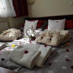 Отель Willa Albatros Польша, Гданьск - 2 отзыва об отеле, цены и фото номеров - забронировать отель Willa Albatros онлайн помещение для мероприятий