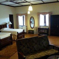 Отель The Hill Club Шри-Ланка, Нувара-Элия - отзывы, цены и фото номеров - забронировать отель The Hill Club онлайн комната для гостей