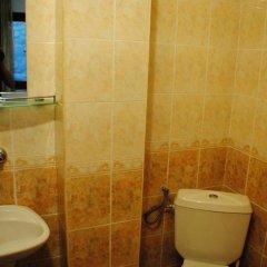 Отель Toni's Guest House Болгария, Сандански - отзывы, цены и фото номеров - забронировать отель Toni's Guest House онлайн фото 3