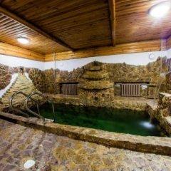 Гостиница Edem Казахстан, Караганда - отзывы, цены и фото номеров - забронировать гостиницу Edem онлайн фото 2
