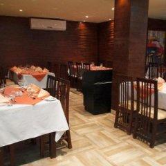 Elaria Hotel Hurgada питание фото 2