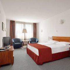 Atlas City Hotel комната для гостей фото 4