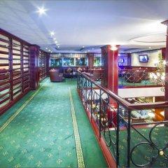 Hotel Riviera бассейн