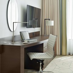 Отель Hyatt Place Dubai Al Rigga ОАЭ, Дубай - 2 отзыва об отеле, цены и фото номеров - забронировать отель Hyatt Place Dubai Al Rigga онлайн