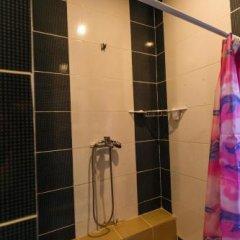 Hostel Delfin ванная
