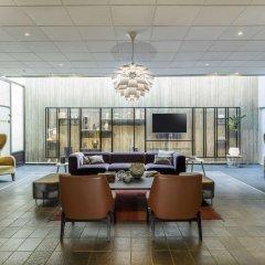 Отель Radisson Blu Hotel, Bodo Норвегия, Бодо - отзывы, цены и фото номеров - забронировать отель Radisson Blu Hotel, Bodo онлайн интерьер отеля