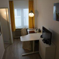 Отель Lex im Gartenhof Германия, Мюнхен - отзывы, цены и фото номеров - забронировать отель Lex im Gartenhof онлайн фото 5