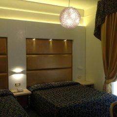 Отель Ambassador Италия, Римини - 1 отзыв об отеле, цены и фото номеров - забронировать отель Ambassador онлайн комната для гостей фото 2