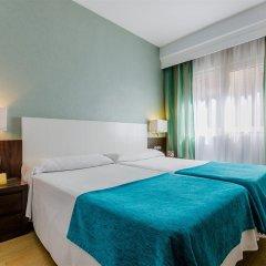 Hotel Don Juan комната для гостей фото 3