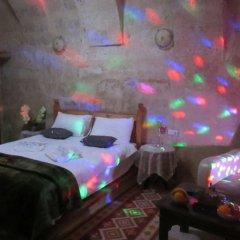 Alexander Cave House Турция, Ургуп - отзывы, цены и фото номеров - забронировать отель Alexander Cave House онлайн детские мероприятия фото 2