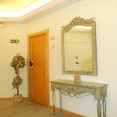 Hotel Reino de Granada интерьер отеля фото 3