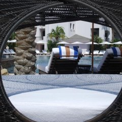 Отель Cabo Azul Resort by Diamond Resorts фото 5