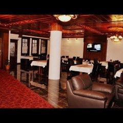 Simre Hotel Турция, Амасья - отзывы, цены и фото номеров - забронировать отель Simre Hotel онлайн питание фото 3