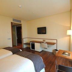 Отель Primus Valencia Валенсия удобства в номере