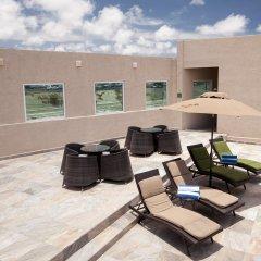 Отель Holiday Inn Express Cabo San Lucas фото 3