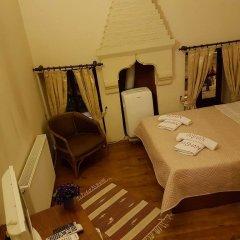 Tashan Hotel Edirne Эдирне удобства в номере фото 2