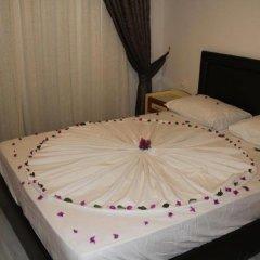 Dostlar Hotel Турция, Мерсин - отзывы, цены и фото номеров - забронировать отель Dostlar Hotel онлайн сейф в номере