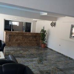 Dena City Hotel Турция, Мармарис - отзывы, цены и фото номеров - забронировать отель Dena City Hotel онлайн интерьер отеля