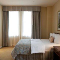 Отель Bolger Hotel and Conference Center США, Потомак - отзывы, цены и фото номеров - забронировать отель Bolger Hotel and Conference Center онлайн комната для гостей фото 5
