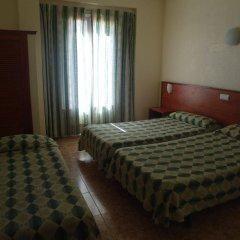 Отель Apuntadores 8 Испания, Пальма-де-Майорка - отзывы, цены и фото номеров - забронировать отель Apuntadores 8 онлайн комната для гостей фото 4