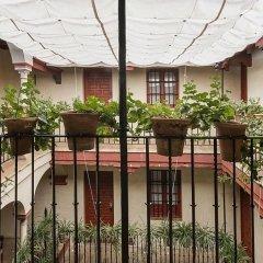 Отель Las Casas de la Juderia Sevilla Испания, Севилья - отзывы, цены и фото номеров - забронировать отель Las Casas de la Juderia Sevilla онлайн парковка