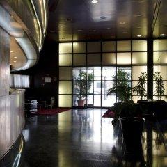 Отель VIP Executive Eden Aparthotel Лиссабон интерьер отеля фото 3