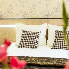 Отель Business Hotel City Avenue Болгария, София - 2 отзыва об отеле, цены и фото номеров - забронировать отель Business Hotel City Avenue онлайн фитнесс-зал фото 2