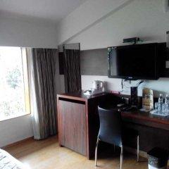 Отель The Hawaii Comforts удобства в номере