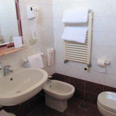 Отель Antica Locanda Sturion - Residenza d'Epoca Италия, Венеция - отзывы, цены и фото номеров - забронировать отель Antica Locanda Sturion - Residenza d'Epoca онлайн ванная