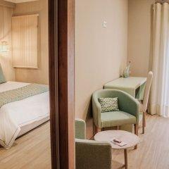 Отель Neptuno Португалия, Прайя-де-Санта-Крус - отзывы, цены и фото номеров - забронировать отель Neptuno онлайн фото 3