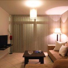 Отель Spa Resort Becici