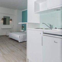 Kipriotis Hotel в номере