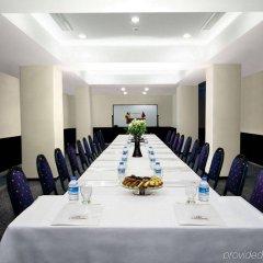 Cihangir Hotel фото 2