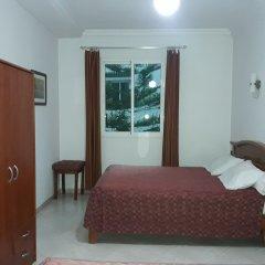 Отель Marco Polo Марокко, Танжер - отзывы, цены и фото номеров - забронировать отель Marco Polo онлайн комната для гостей