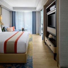 Отель Intercontinental Phuket Resort Таиланд, Камала Бич - отзывы, цены и фото номеров - забронировать отель Intercontinental Phuket Resort онлайн фото 2