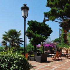 Отель Rigat Park & Spa Hotel Испания, Льорет-де-Мар - отзывы, цены и фото номеров - забронировать отель Rigat Park & Spa Hotel онлайн фото 3
