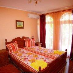 Отель Guest House Yanakievi Болгария, Балчик - отзывы, цены и фото номеров - забронировать отель Guest House Yanakievi онлайн комната для гостей