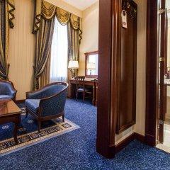 Гостиница Premier Palace удобства в номере