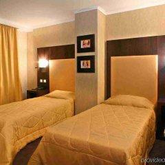 Отель Alassia Hotel Греция, Афины - 1 отзыв об отеле, цены и фото номеров - забронировать отель Alassia Hotel онлайн комната для гостей