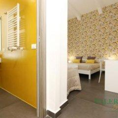 Отель Palermo Inn Италия, Палермо - отзывы, цены и фото номеров - забронировать отель Palermo Inn онлайн питание фото 3