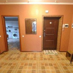 Гостиница Crown39 в Калининграде отзывы, цены и фото номеров - забронировать гостиницу Crown39 онлайн Калининград интерьер отеля фото 2