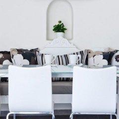 Отель Andronis Luxury Suites питание фото 2