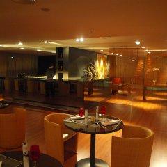 Отель Vidamar Resort Madeira - Half Board Only гостиничный бар